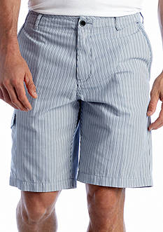 Tommy Bahama® Ocean Club Striped Shorts