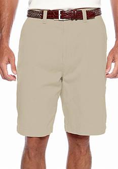 Tommy Bahama® Sandsibar Shorts