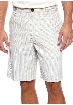 Tommy Bahama Stripe for the Picking Shorts