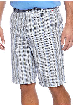 Tommy Bahama 7 Seers Shorts