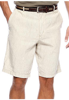 Tommy Bahama All Aboard Shorts