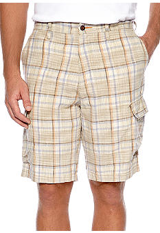 Tommy Bahama Set the Space Shorts