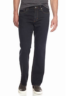 Tommy Bahama Caymen Relaxed Jeans