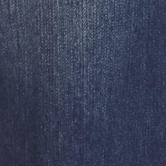 Men: Tommy Bahama Pants: Medium Coastal Wash Tommy Bahama Caymen Relaxed Jeans