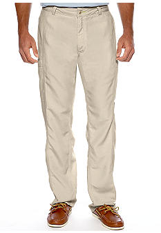 Tommy Bahama Key Grip Pants