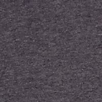 Tommy Bahama Men Sale: Charcoal Heather Tommy Bahama New Bali Skyline T-Shirt