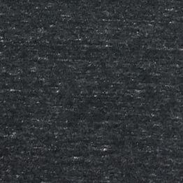Tommy Bahama Men Sale: Charcoal Heather Tommy Bahama Long Sleeve Reversible Crew Neck Fleece Sweatshirt