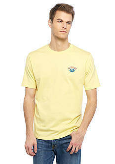 Tommy Bahama Moo-Jito Bar Short Sleeve Graphic Tee