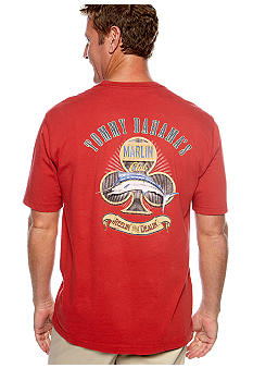 Tommy Bahama Marlin Club Tee