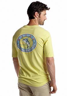 Timberland® Short Sleeve