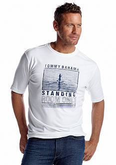Tommy Bahama® Short Sleeve
