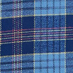 Tommy Bahama Men Sale: Old Royal Tommy Bahama Fraser Island Flannel