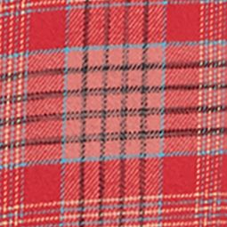 Tommy Bahama Men Sale: Ruby Red Tommy Bahama Fraser Island Flannel