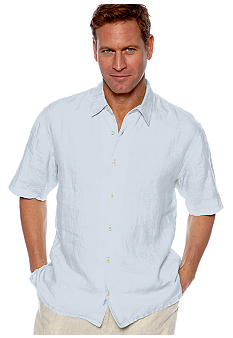 Tommy Bahama Beachy Breezer Shirt