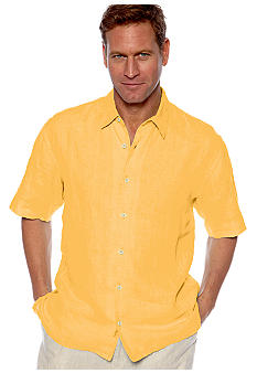 Tommy Bahama® Beachy Breezer Shirt