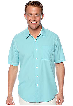 Tommy Bahama Bueno Beach Shirt