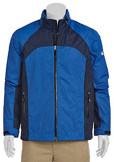 Tommy Bahama Martini Proof Tech Jacket