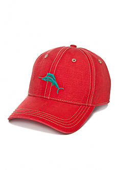 Tommy Bahama New Antigua Cove Cap