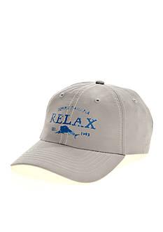 Tommy Bahama® Swim Shady Hat