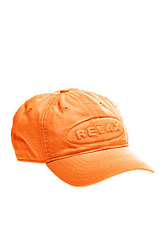 Tommy Bahama® Relax Strikes Back Cap