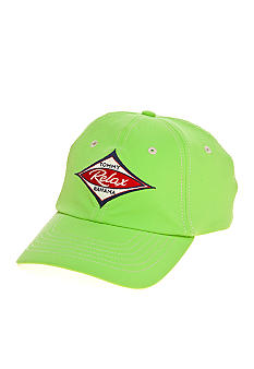 Tommy Bahama Chill Tech Surf Cap