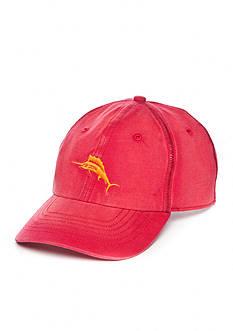 Tommy Bahama® Antigua Cove Hat