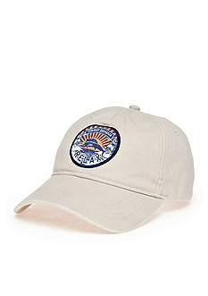 Tommy Bahama® Rise & Relax Cap