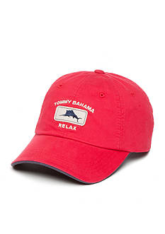 Tommy Bahama Vintage Pro Relaxer Cap