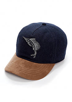 Tommy Bahama® Reel Deal Hat