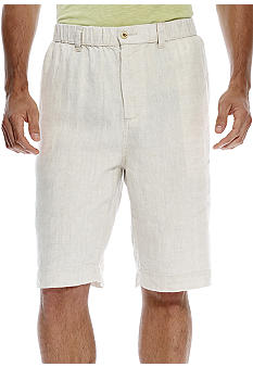 Tommy Bahama Linen Out Loud Shorts