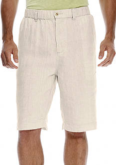 Tommy Bahama® Linen Out Loud Shorts