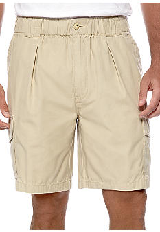 Tommy Bahama Bahama Survivor Short