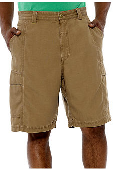 Tommy Bahama Key Grip Cargo Shorts