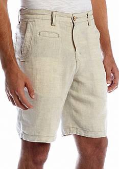 Tommy Bahama® St Lucia Reversible Shorts