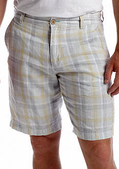 Tommy Bahama® Lazy Linen Short