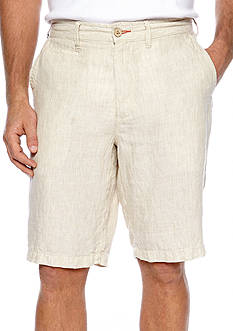 Tommy Bahama Line of the Times Shorts