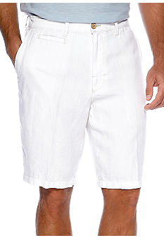 Tommy Bahama Beachy Breezer Shorts