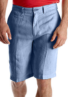 Tommy Bahama® Beachy Breezer Shorts