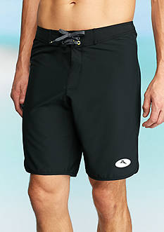 Tommy Bahama Pacific Cove Boardshorts