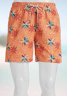 Tommy Bahama Naples Atomic Surf Shorts