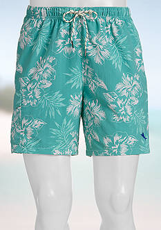 Tommy Bahama Naples Mandalay Swim Shorts