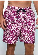 Tommy Bahama® Beer Garden Swim Trunks