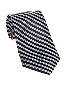 Saddlebred Thin Stripe Tie
