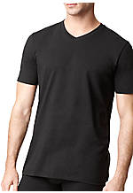 Michael Kors 3-Pack V-neck T-shirts