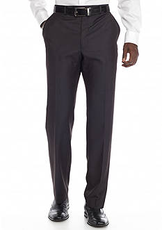 Madison Classic Fit Suit Separate Pants