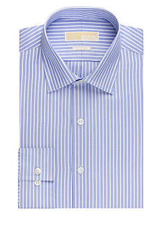 MICHAEL Michael Kors Michael Michael Kors Non Iron Regular Fit Dress Shirt