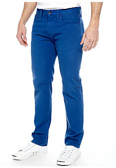 Lucky Brand Dean Color Jeans