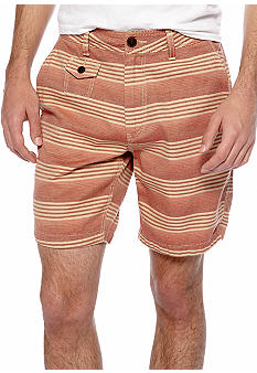 Lucky Brand Baja Beach Short