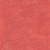Solid Polo Shirts for Men: Sun Dried Lucky Brand Malibu Military Polo