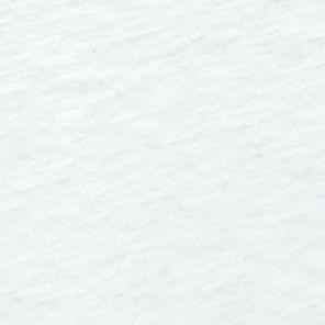 Lucky Brand Men Sale: Winter Sky Lucky Brand Short Sleeve Solid Northshore Notch Neck Shirt